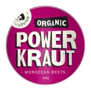 PowerKraut