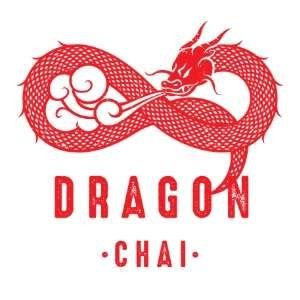 Dragon Chai