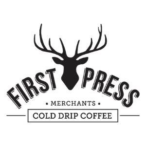 First Press Coffee