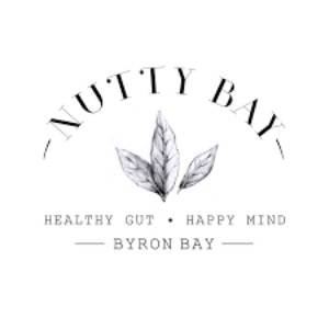Nutty Bay