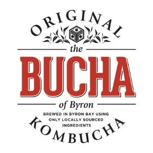 The Bucha of Byron