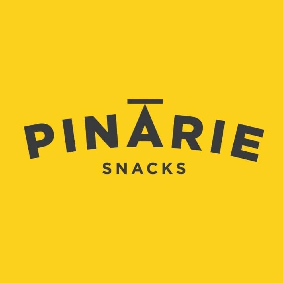 Pinarie Snacks