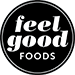 Feel Good Foods Home