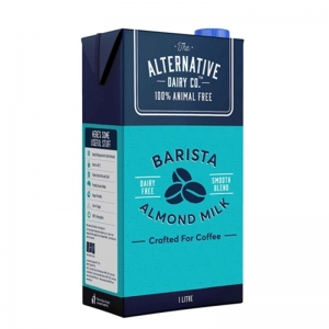 Alternative Dairy Co - Almond Barista  Milk