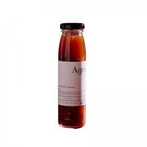 Agri - *NEW* Sweet Chilli Sauce 200ml