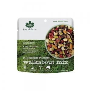 Brookfarm - Walkabout Nightcap Range Mix 35g x 36