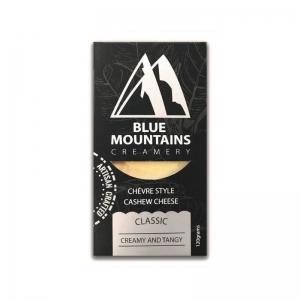Blue Mountain Creamery - *NEW* Classic Cashew Cheese 120g