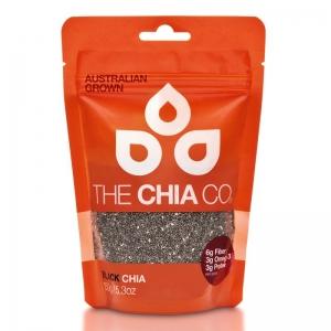 Chia Seed Black 150g