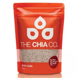Chia Seed White 500g