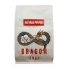 Dragon Chai - Loose Leaf