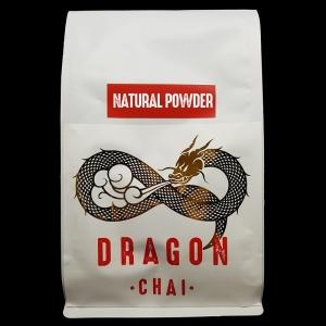 Dragon Chai - Powder