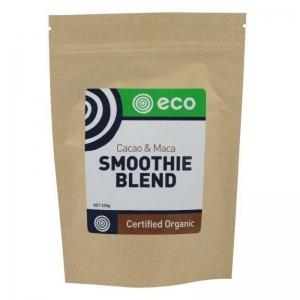 Eco - Cacao/Macca Blend