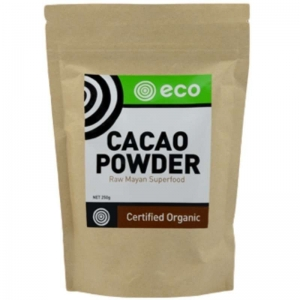 Eco - Cacao Powder Organic