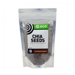 Eco - Chia Seed Organic