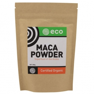 Eco - Macca Powder Organic