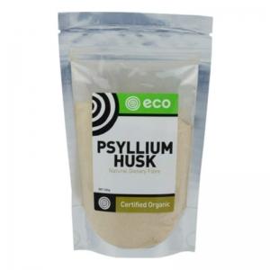 Eco - Psyllium Husk