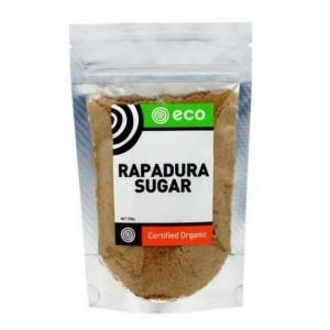 Eco - Rapadura Sugar Organic