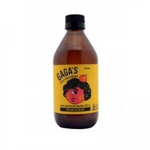 Gaga Apple Cider Vinegar 375ml