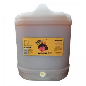 Gaga Apple Cider Vinegar 20L