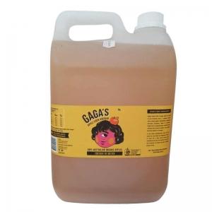 Gaga Apple Cider Vinegar 5L