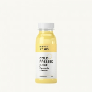 Hrvst St - Endless Summer Cold Press Juice