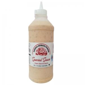 Naked Byron - Vegan Special Sauce 1kg