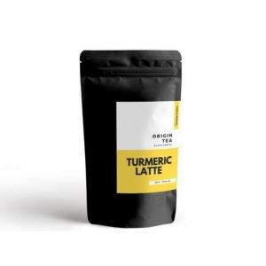 Origin - Turmeric Latte 200g