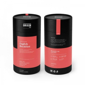 Origin English B/Fast Loose Leaf 500g