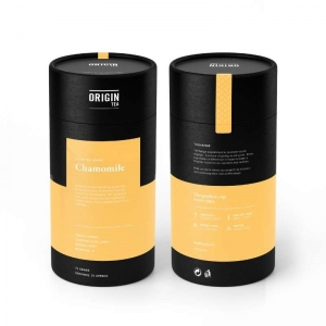 Origin Chamomile Loose 250g