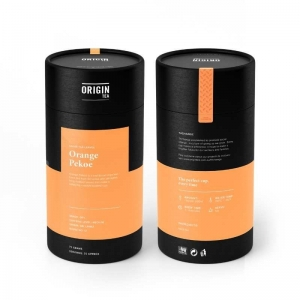 Origin Orange Pekoe Loose 250g