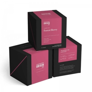 Origin Retail Pyramid Forest Berry 20s
