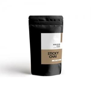 Origin - Sticky Chai 1kg