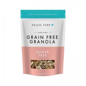 Paleo Pure  - Sugar Free