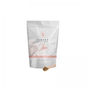 Simara Artisan - Chai Latte