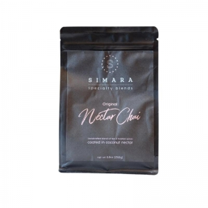 Simara Artisan - Nectar Chai 250g