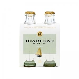 Strange Love - Coastal Tonic
