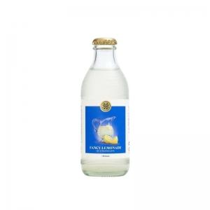 Strange love - Fancy Lemonade Mixer