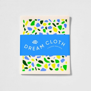 Who Gives A Crap - *NEW* Dream Cloth (3 Pack)